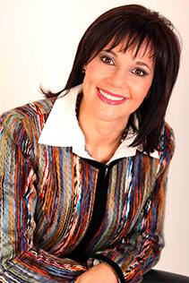 Dr Janette Minnaar-van Veijeren