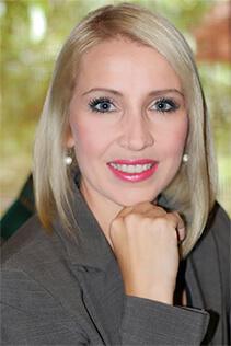 Karen Landsberg